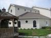 villa-raffaella-chapel-photo-6-religious-exterior-900x