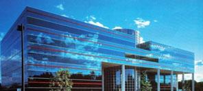 Atrium I – Horizon Office Park