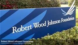 Healthcare Photo 3 Robert Wood Johnson photo 2003 -4