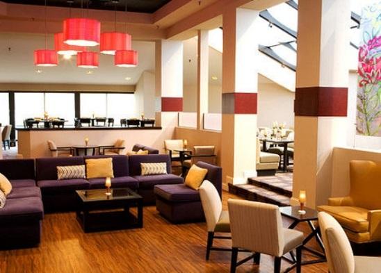 http://www.ichotelsgroup.com/h/d/cp/1/en/hotel/ffdnj