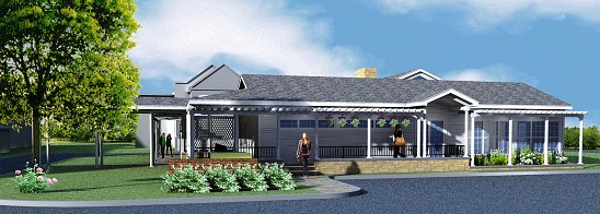 Hospitality Photo 6 SOM West rendering 2012sm