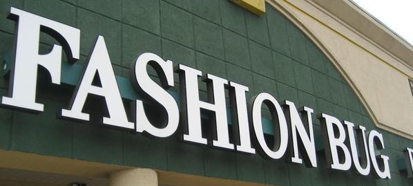 Retail & Hospitality