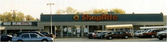 Supermarkets Photo 02 RETAIL Renovation ShopRite Brooklawn 1 original Exteriorsm