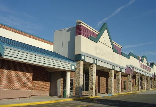 Supermarkets Photo 08 RETAIL Renovation ShopRite East Norriton Expansionsm