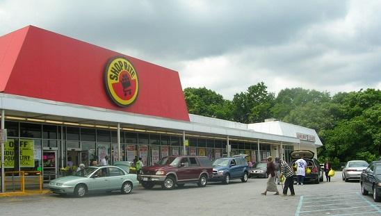 Supermarkets Photo 09 RETAIL Renovation ShopRite Haverford Expansionsm