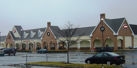 Supermarkets Photo 14 RETAIL Renovation Stop 'n Shop Mt Laurel Elbow Lane conversionsm
