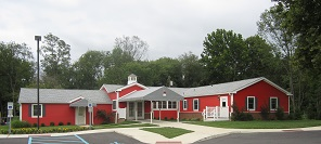 Schoolhouse Nursery & Kindergarten
